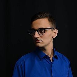 Borys Pikalov Hacker Noon profile picture