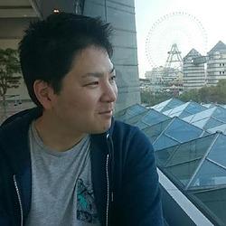 Tsuji Daishiro Hacker Noon profile picture
