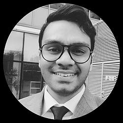 The Plutocrat Hacker Noon profile picture