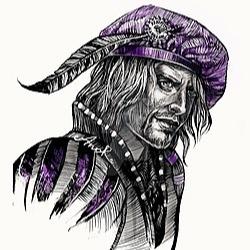 Dandelion  Hacker Noon profile picture