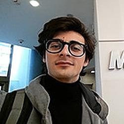 Raffaele Florio Hacker Noon profile picture