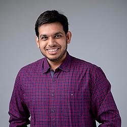 karan.shah Hacker Noon profile picture