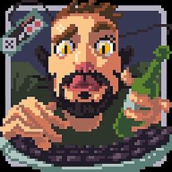 NicolaCastellaniDev Hacker Noon profile picture
