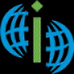 SPEC INDIA Hacker Noon profile picture