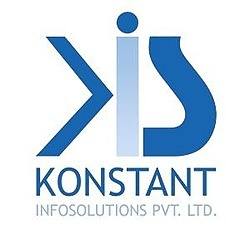 konstant Infosolutions Hacker Noon profile picture