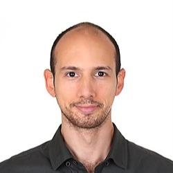Fırat Civaner Hacker Noon profile picture