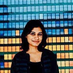 Natasha Hacker Noon profile picture