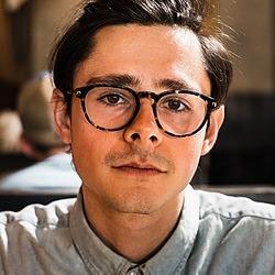Evan Kozliner Hacker Noon profile picture