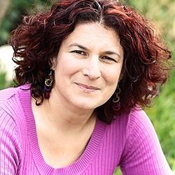 Grace Rachmany Hacker Noon profile picture