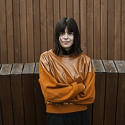 Lina Survila Hacker Noon profile picture