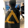 Agility CMS Hacker Noon profile picture