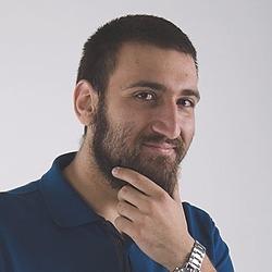 Mario Peshev Hacker Noon profile picture