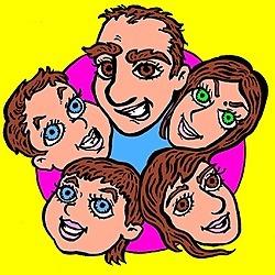Joe Chiappetta Hacker Noon profile picture