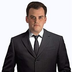 James Johnson Hacker Noon profile picture