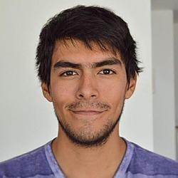 Victor Cordova Hacker Noon profile picture