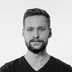 Benny Hacker Noon profile picture