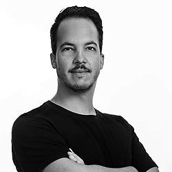 Nick Dijkstra Hacker Noon profile picture