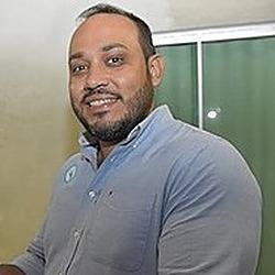 Tiago Melo Hacker Noon profile picture