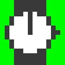 @SPONSOR Hacker Noon profile picture