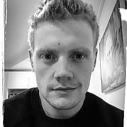 Will Velida Hacker Noon profile picture