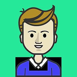 Ben Gubler Hacker Noon profile picture