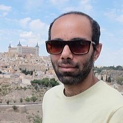 Aditya Khanduri Hacker Noon profile picture