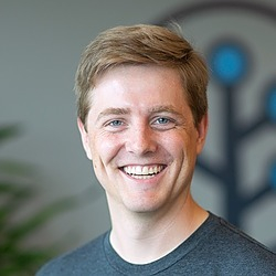 Alex Hacker Noon profile picture