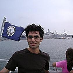 Matt Zand Hacker Noon profile picture