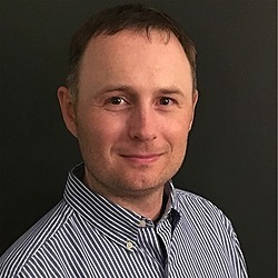 Paul Osborne Hacker Noon profile picture