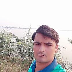 Prakash sharma Hacker Noon profile picture