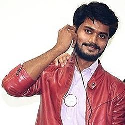 Romi Kumar Hacker Noon profile picture
