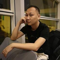 Joe Hacker Noon profile picture