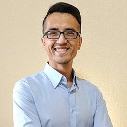 Kelvin Liang Hacker Noon profile picture
