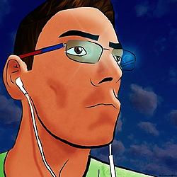 anastasionico Hacker Noon profile picture