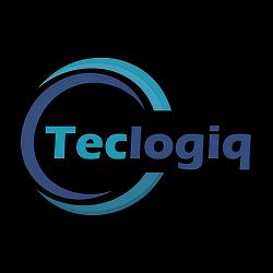 teclogiq Hacker Noon profile picture