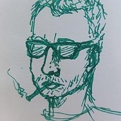 Andrej Hacker Noon profile picture