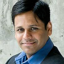 Vineet Sinha Hacker Noon profile picture