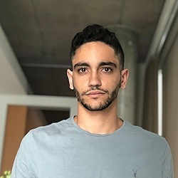 Nir Kabessa Hacker Noon profile picture