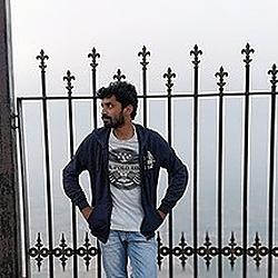 NiranjanKumar Hacker Noon profile picture