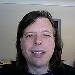David Herron Hacker Noon profile picture