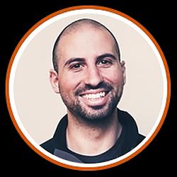 Miguel Bernard Hacker Noon profile picture