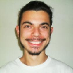 Lautaro Jordan Lobo Ravarotto Hacker Noon profile picture
