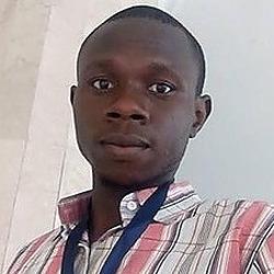 Abubakar Diallo Hacker Noon profile picture