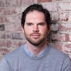 Dan Jamieson Hacker Noon profile picture