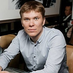Kirill Hacker Noon profile picture