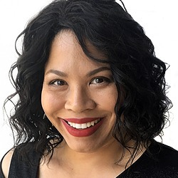 Cheryl Contee Hacker Noon profile picture