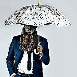 @iafricanamerica Hacker Noon profile picture
