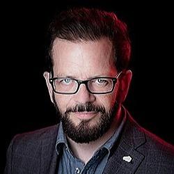 Stewart Rogers Hacker Noon profile picture