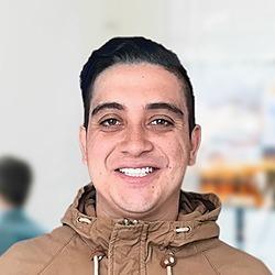 Cristian Marquez Hacker Noon profile picture