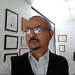 Ahmed Banafa Hacker Noon profile picture